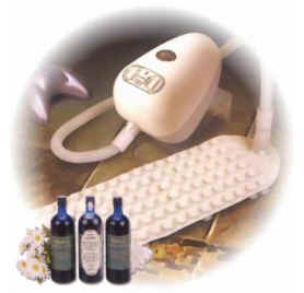 Picture of ultrasonic home spa products (system)
